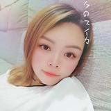 邵小燕17071