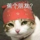 鑫森淼焱垚66326