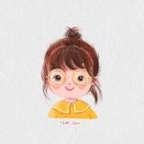 Chang----_