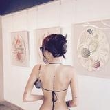 樊丽丽66027143