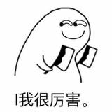 张艳丽2314