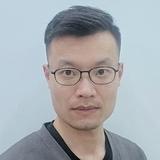 mascot_hua