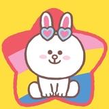 bunny茗小1478942636305756