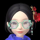 花猫媛媛39505