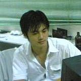 zhangsong627