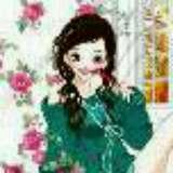 yoyo_uu81