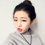 happywangshuling99