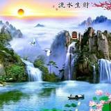 t_1490009746494_0588