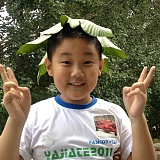 xingkongyeyu1478918000005302
