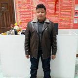 t_1491463939636_0349