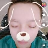 tixudao_hq130