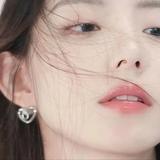 熊猫妹妹3w336