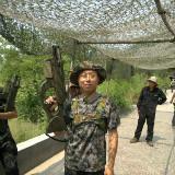 chuanzhang20088