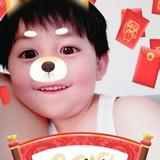 caomei6666