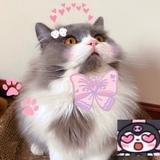 ssr冲田总悟