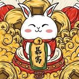 zhixin_ye