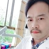 大李哥4382