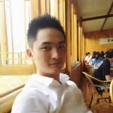 james_guan777