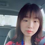 yangjun19830913