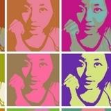 xingye_strong