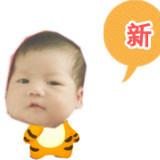 taobaohuiyuan5104