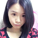 yukiwang102811