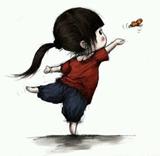 cythia_chen