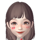 nana_baby0312