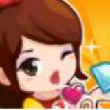 summer_guo1234
