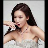 七星海棠-灵素