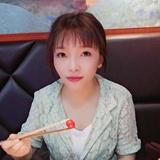 jiaoxiaozhu1479213323765884