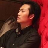 sunqiancheng3