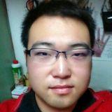 wangde_long9527