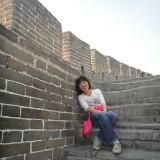 quxiaoyan9