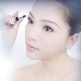 yuansu6262