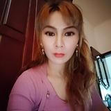 miss俊jj