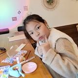 黄桃布丁Yuki
