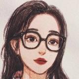 qian_lu5201314
