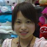 cindy_xu4142