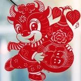 cxiangcheng1478881938405696