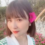 刘红679270