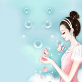 yintian0216
