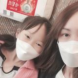 summer_zhang29