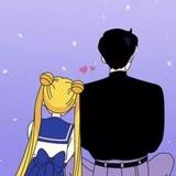 huangzhangyun1110