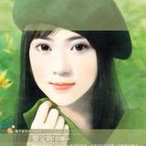 zshuangqiang327