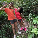 wangyan801130