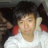 zhangxiahui520