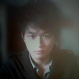 huangqihua678