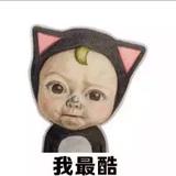 胖胖_肥肥嘟嘟