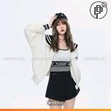 janice千瑶